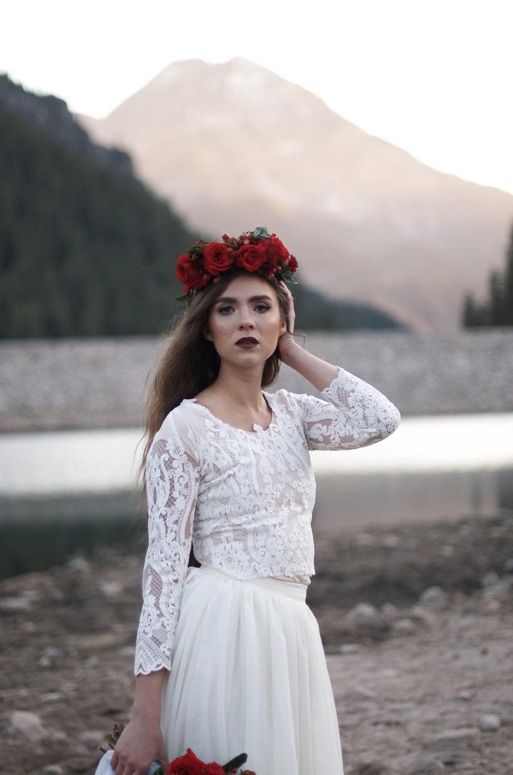 wedding makeup artist in salt lake city utah.jpg