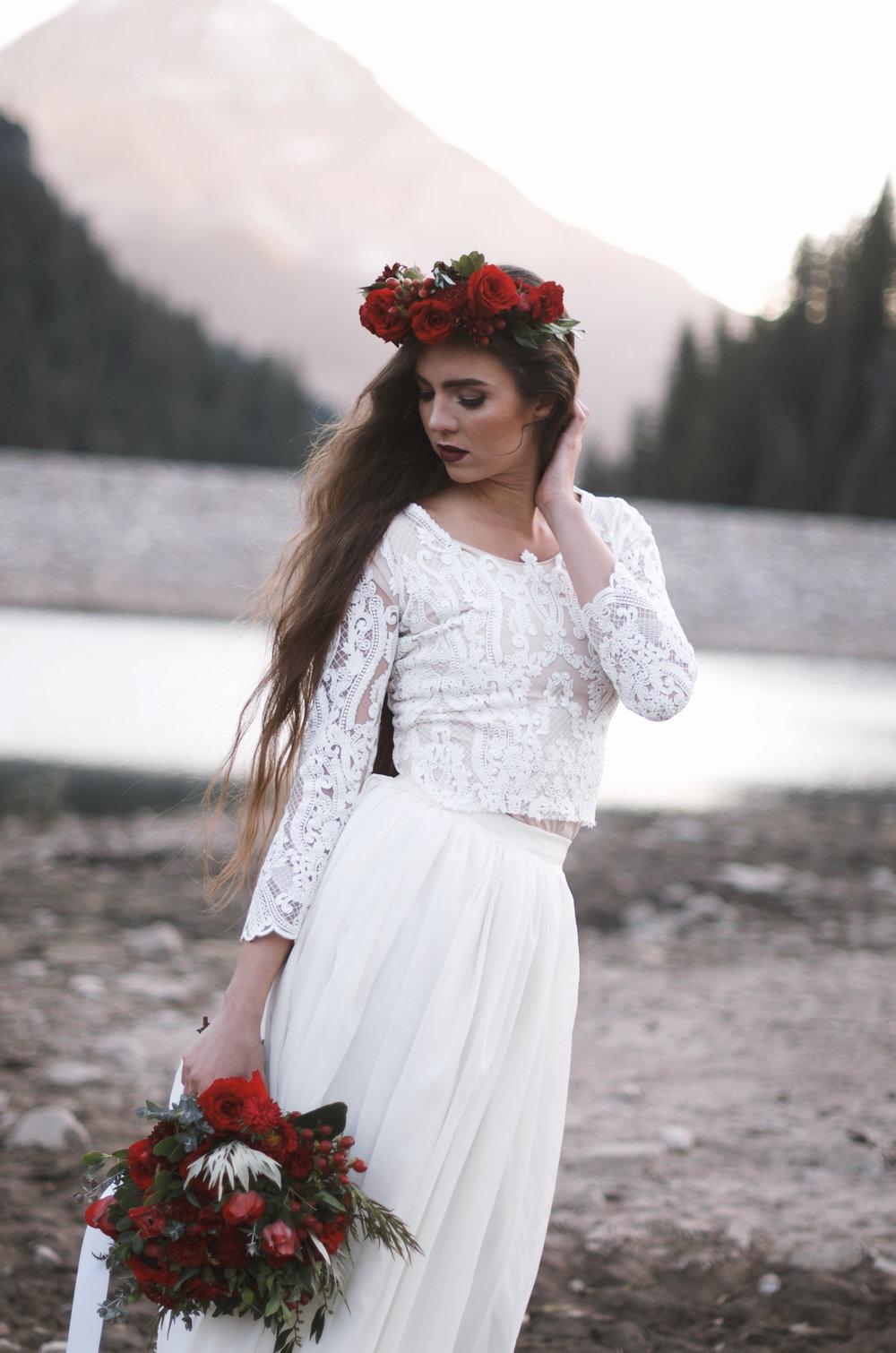 best wedding makeup artist in salt lake city utah.jpg