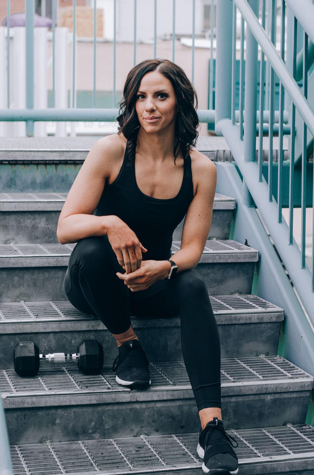 Jill K Fitness-10.jpg