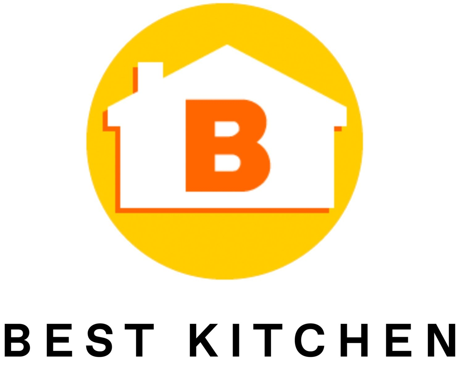 Best Kitchen