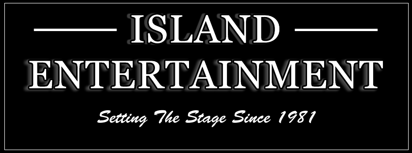 Island Entertainment