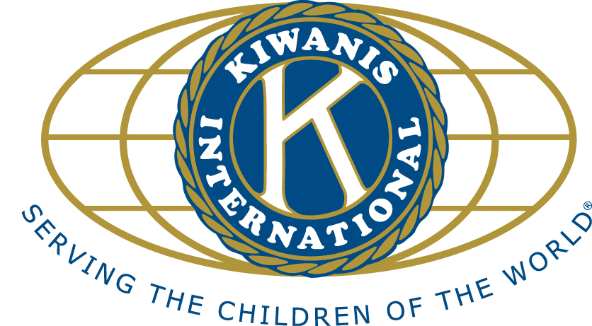 Port Alberni Kiwanis Club