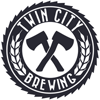 Twin City Brewing