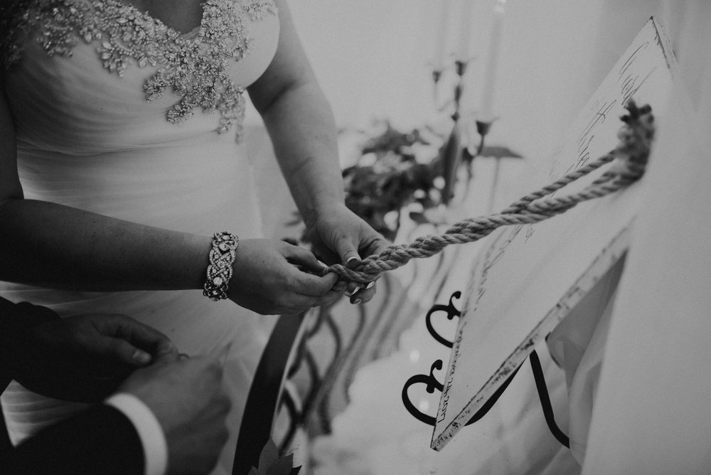 Ceremony-0340.jpg