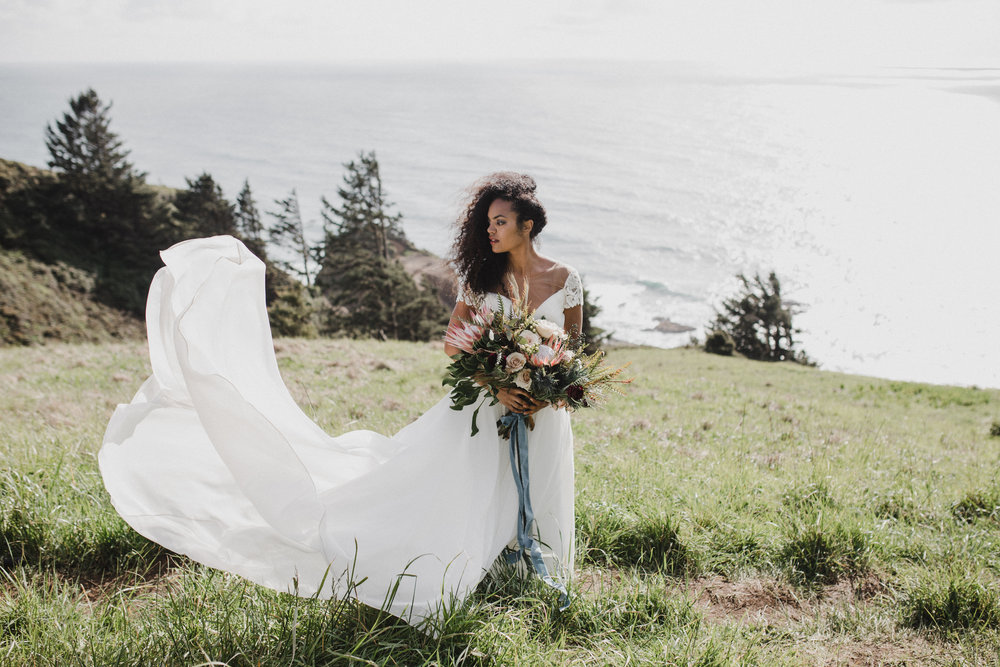 Oregon Coast Elopement11.jpg