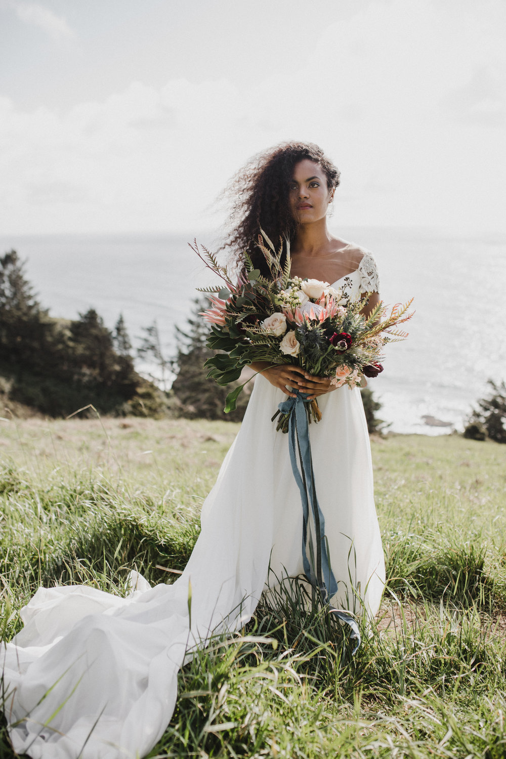 Oregon Coast Elopement15.jpg