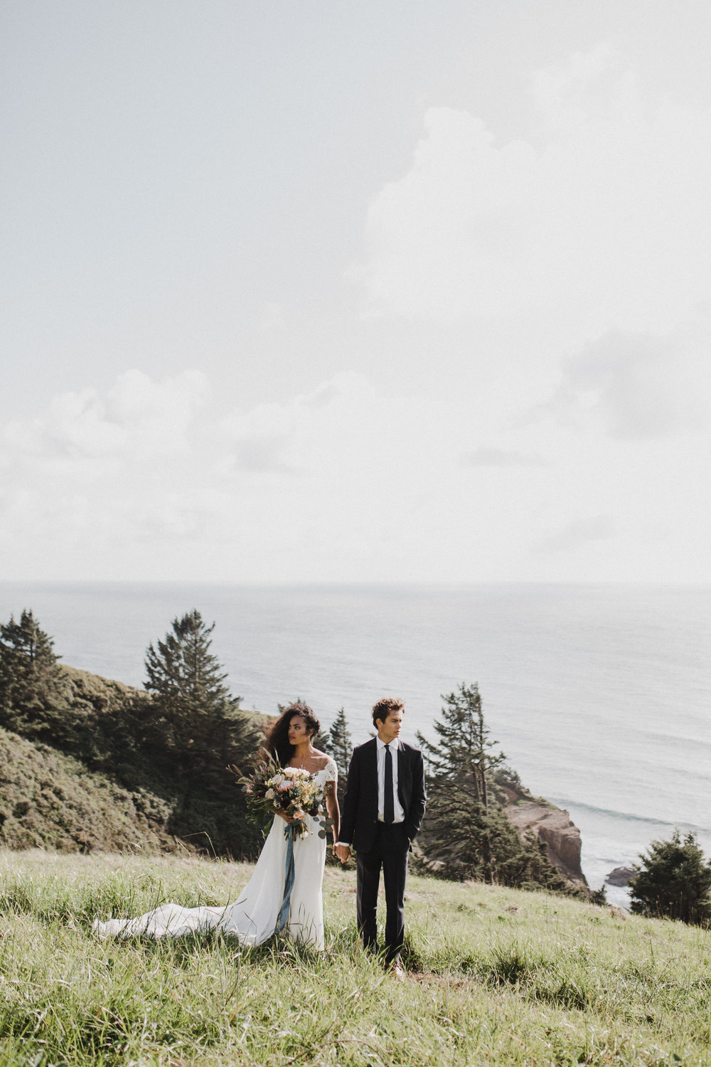 Oregon Coast Elopement23.jpg