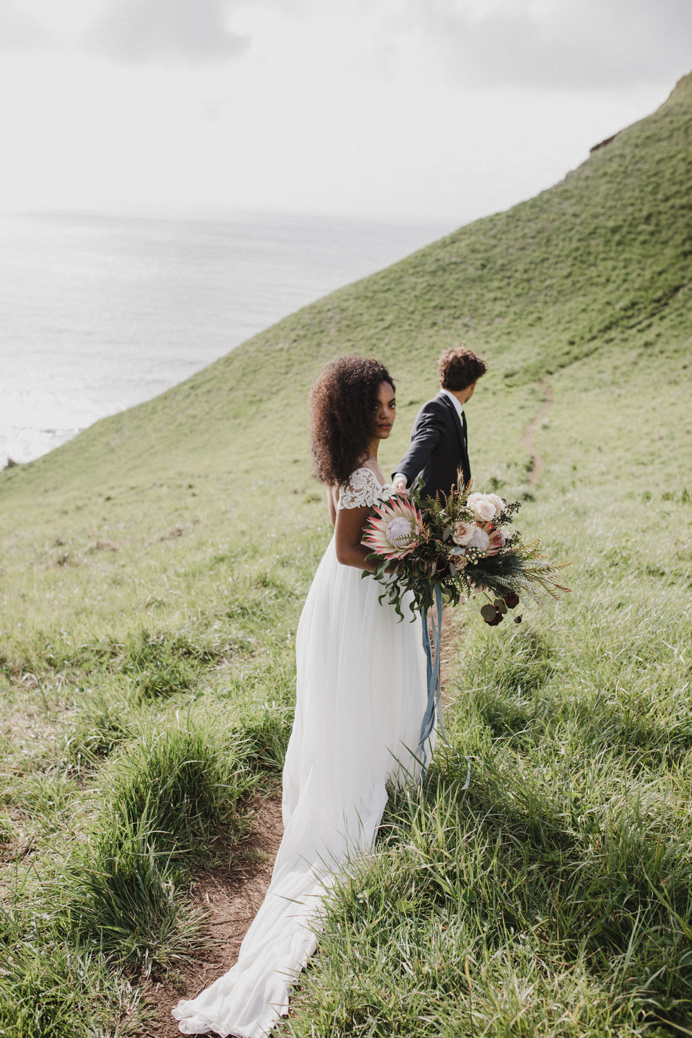 Oregon Coast Elopement39.jpg