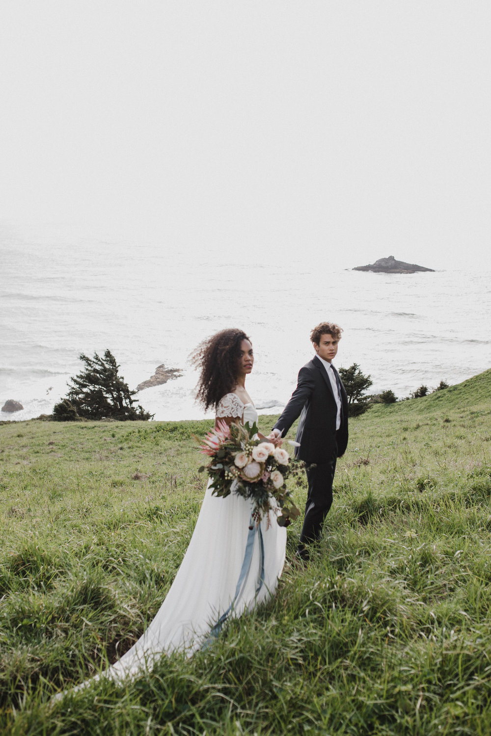 Oregon Coast Elopement43.jpg
