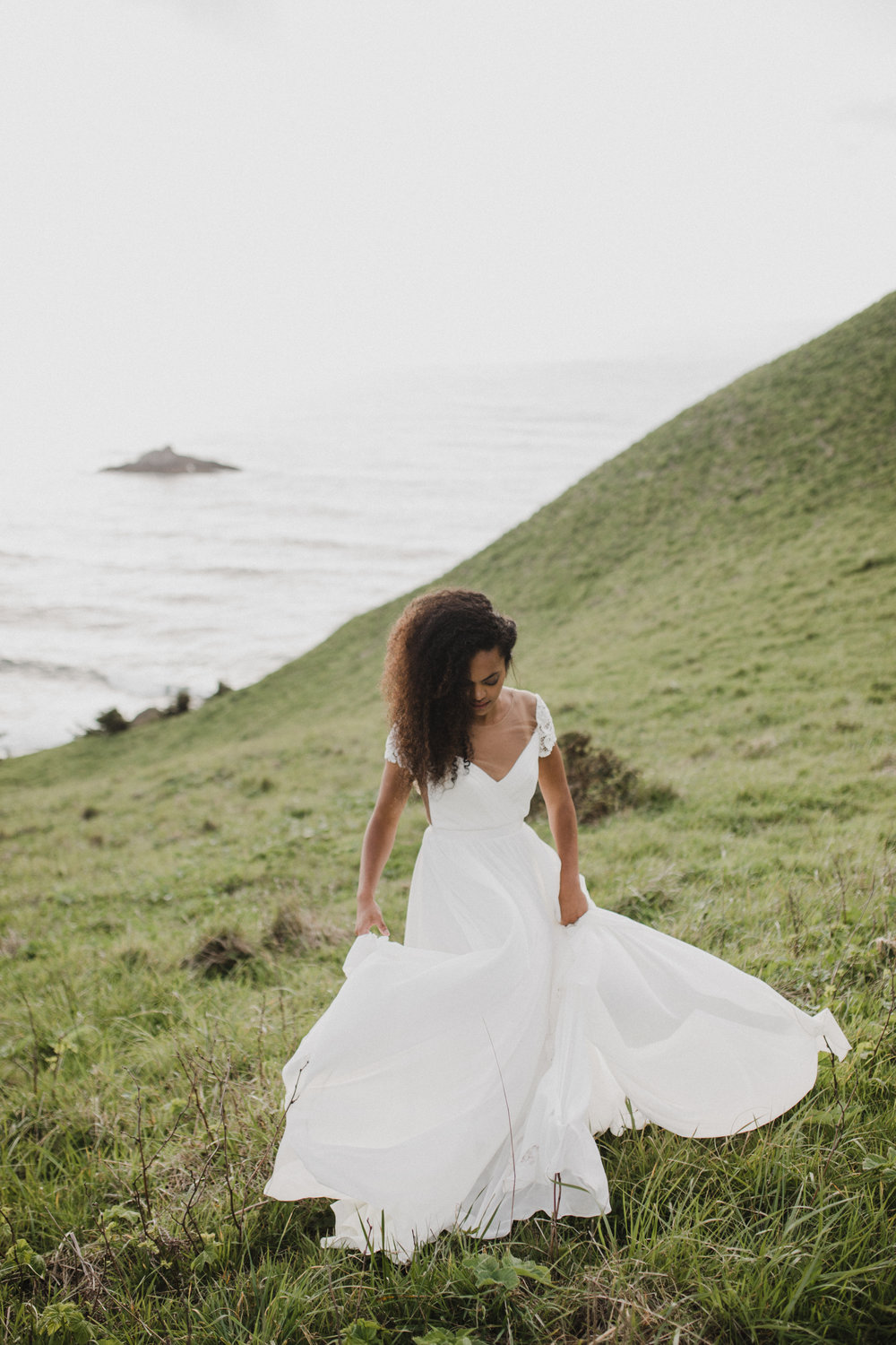 Oregon Coast Elopement56.jpg