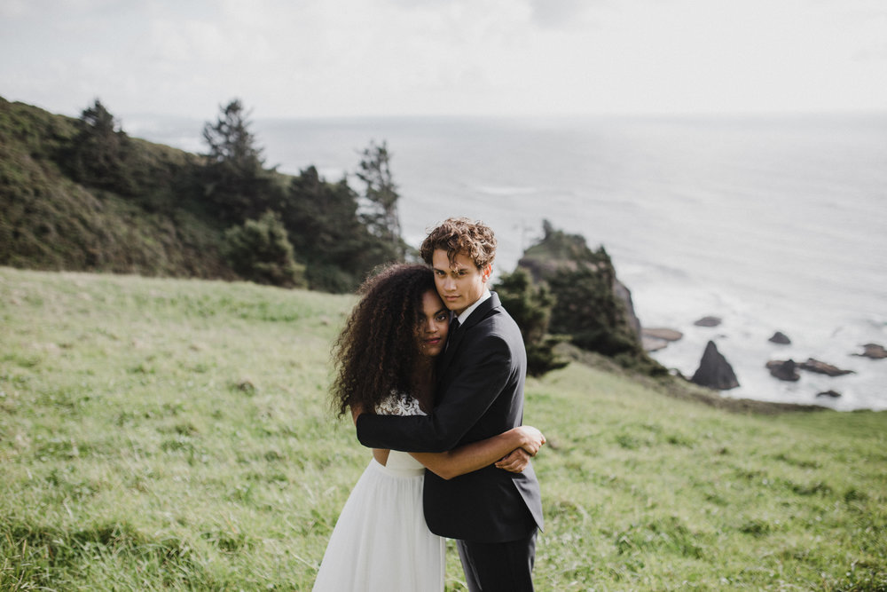 Oregon Coast Elopement60.jpg