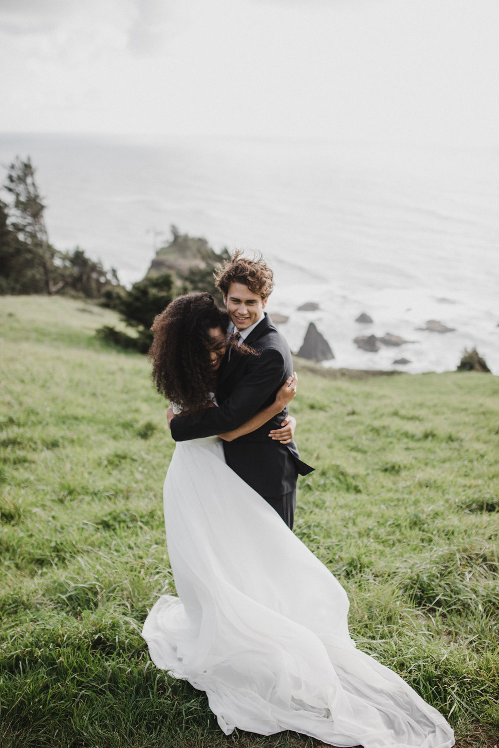 Oregon Coast Elopement64.jpg