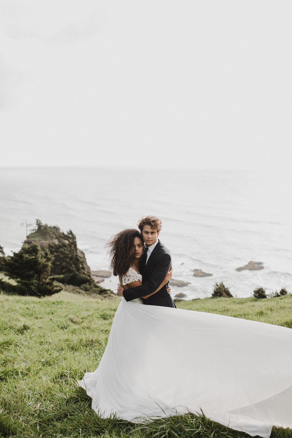 Oregon Coast Elopement71.jpg