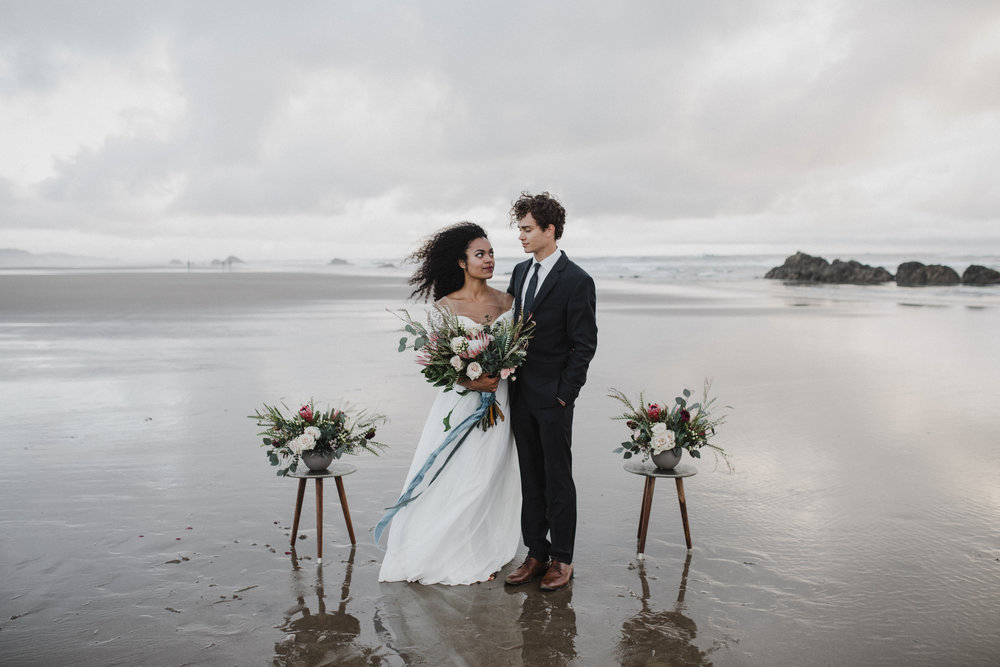 Oregon Coast Elopement147.jpg