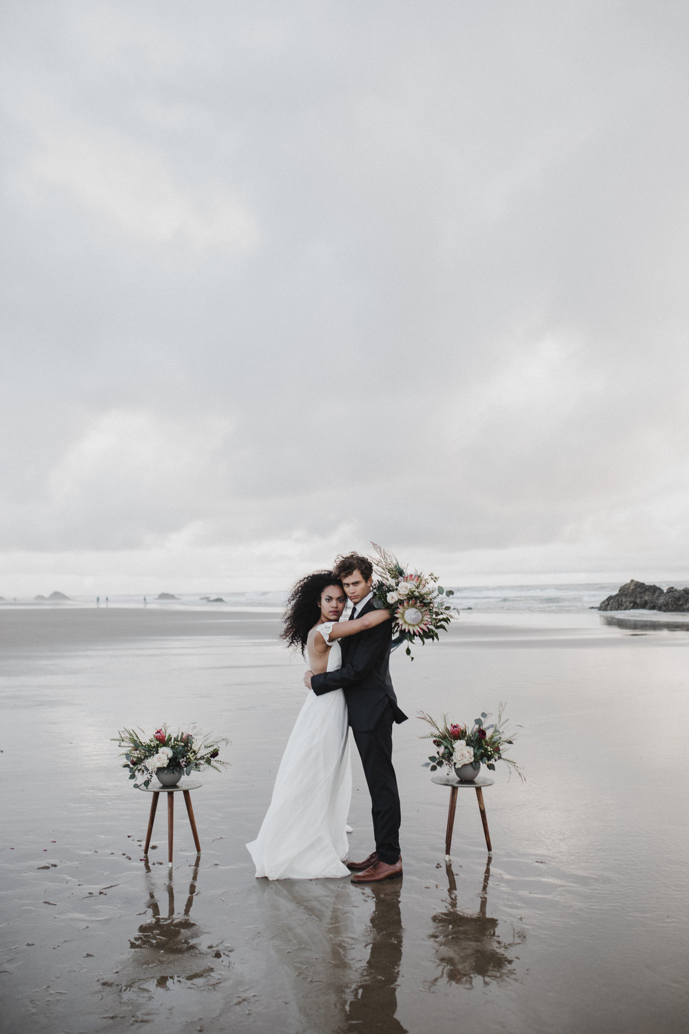 Oregon Coast Elopement149.jpg