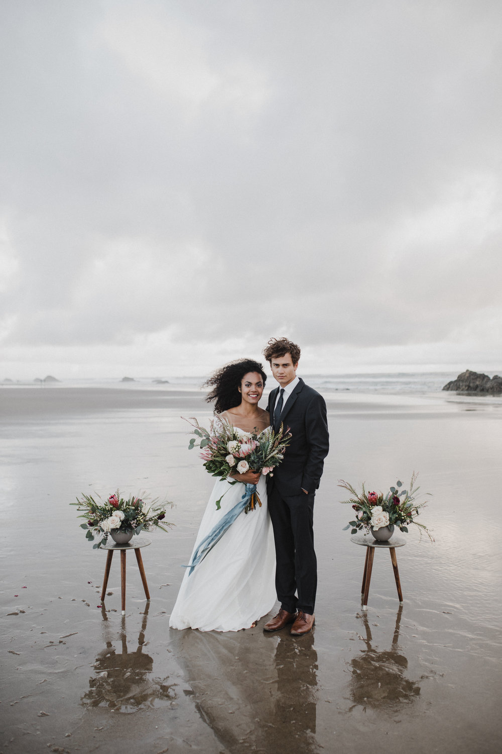 Oregon Coast Elopement146.jpg