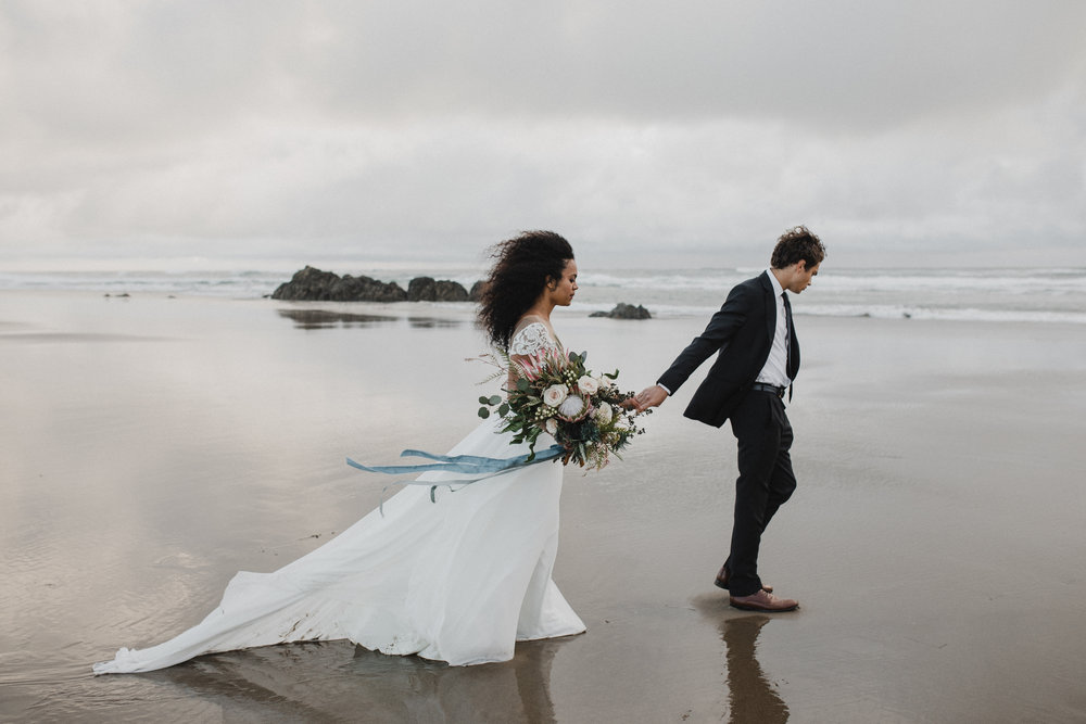 Oregon Coast Elopement161.jpg