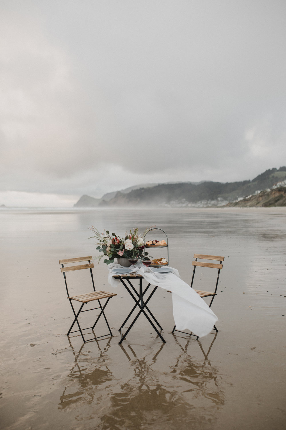 Oregon Coast Elopement202.jpg