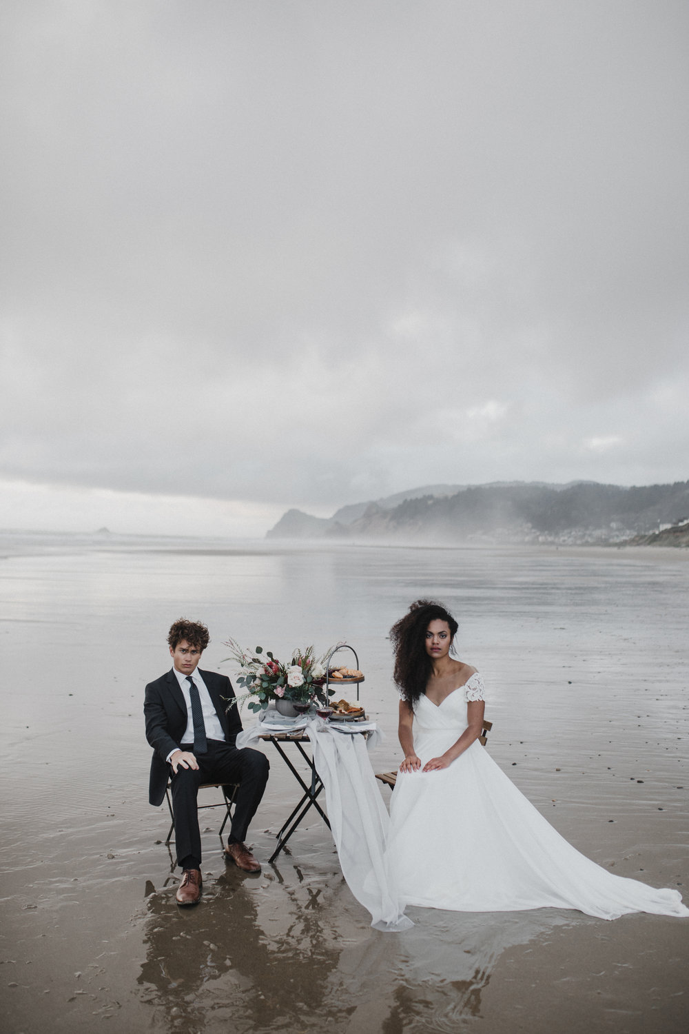 Oregon Coast Elopement237.jpg