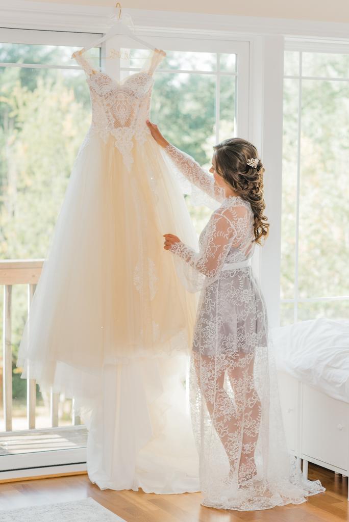 kamea_events_camas_meadows_wedding_1600.jpg