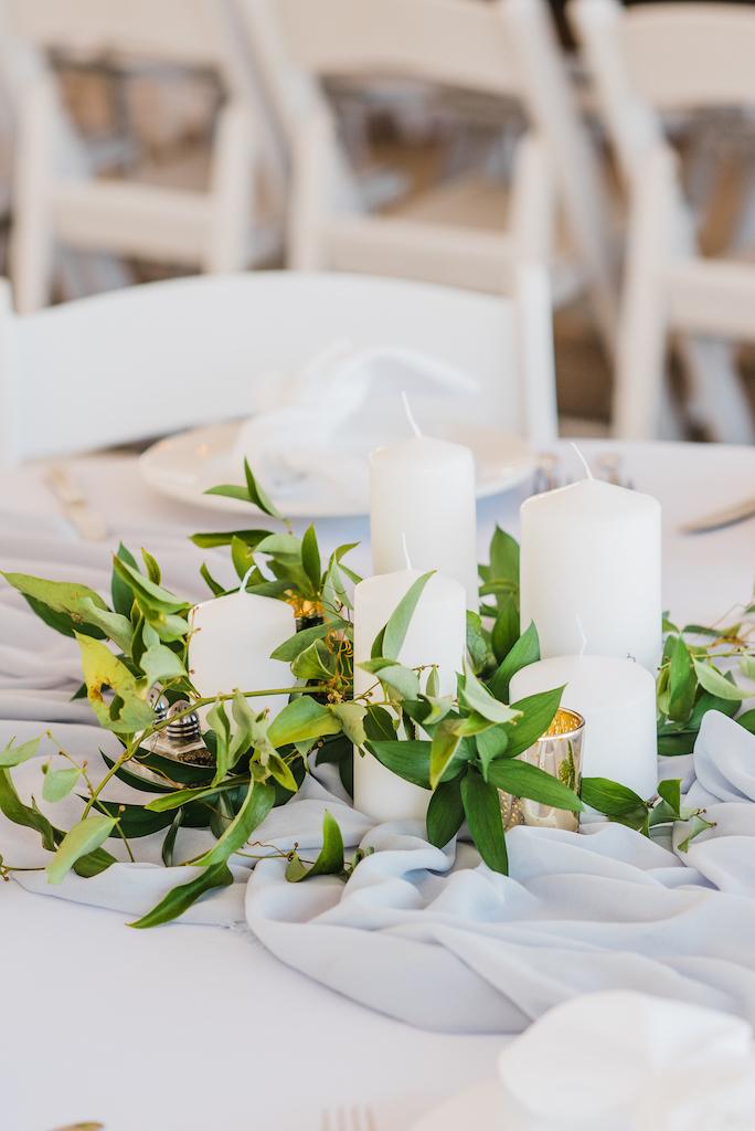 kamea_events_camas_meadows_wedding_3347.jpg
