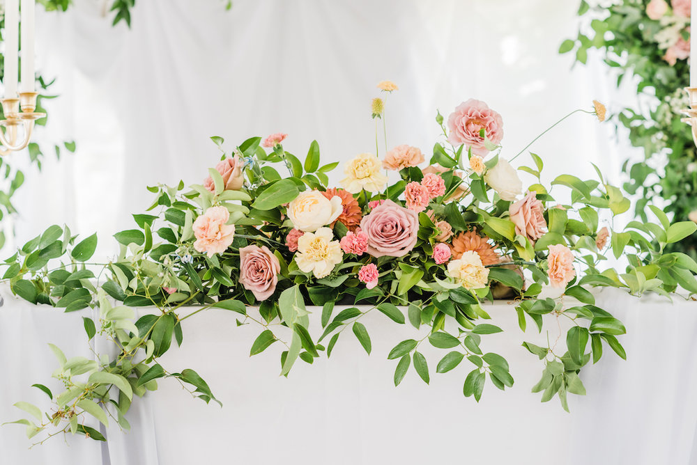 kamea_events_camas_meadows_wedding_3362.jpg