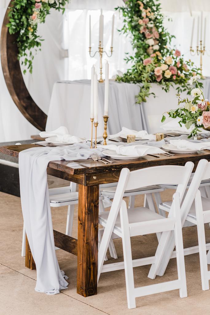 kamea_events_camas_meadows_wedding_3365.jpg