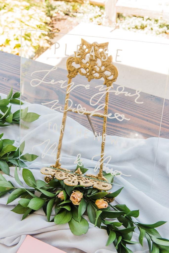 kamea_events_camas_meadows_wedding_3413.jpg