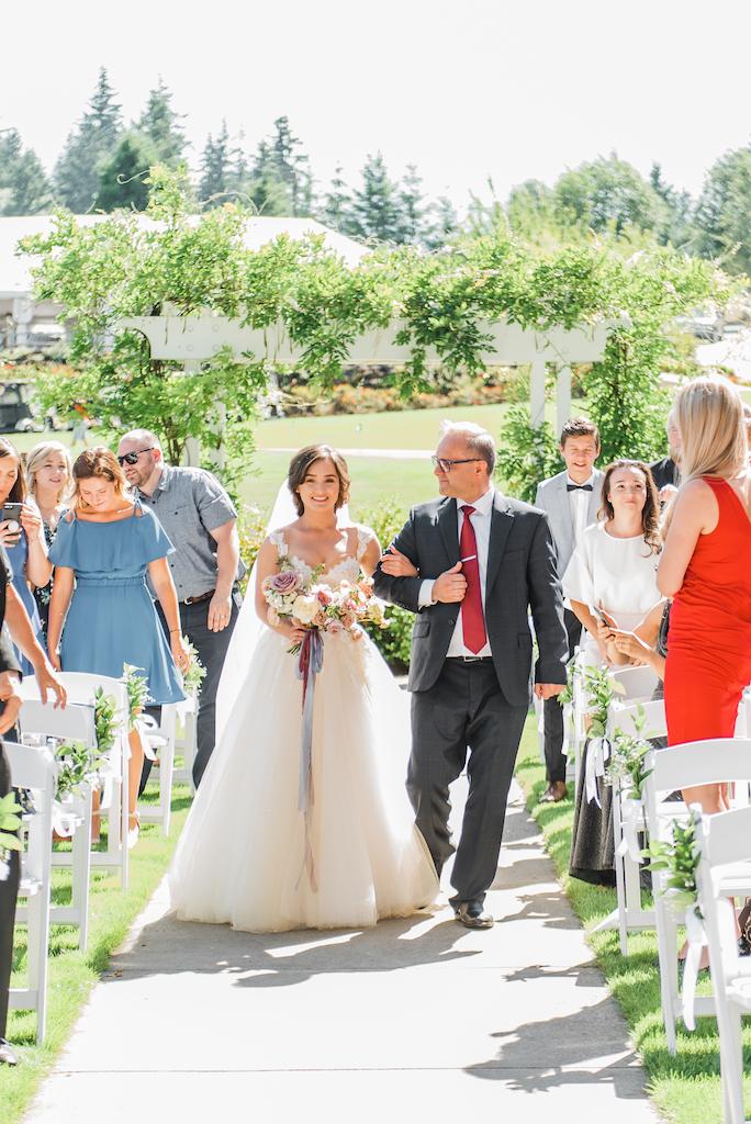 kamea_events_camas_meadows_wedding_3579.jpg
