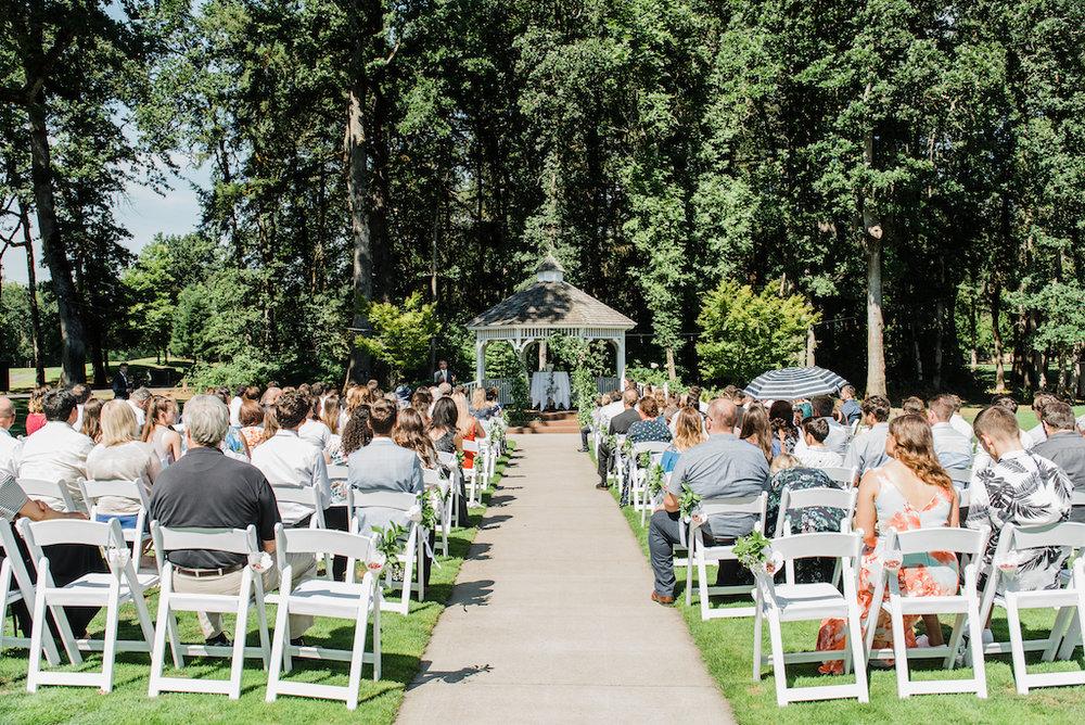 kamea_events_camas_meadows_wedding_3690.jpg