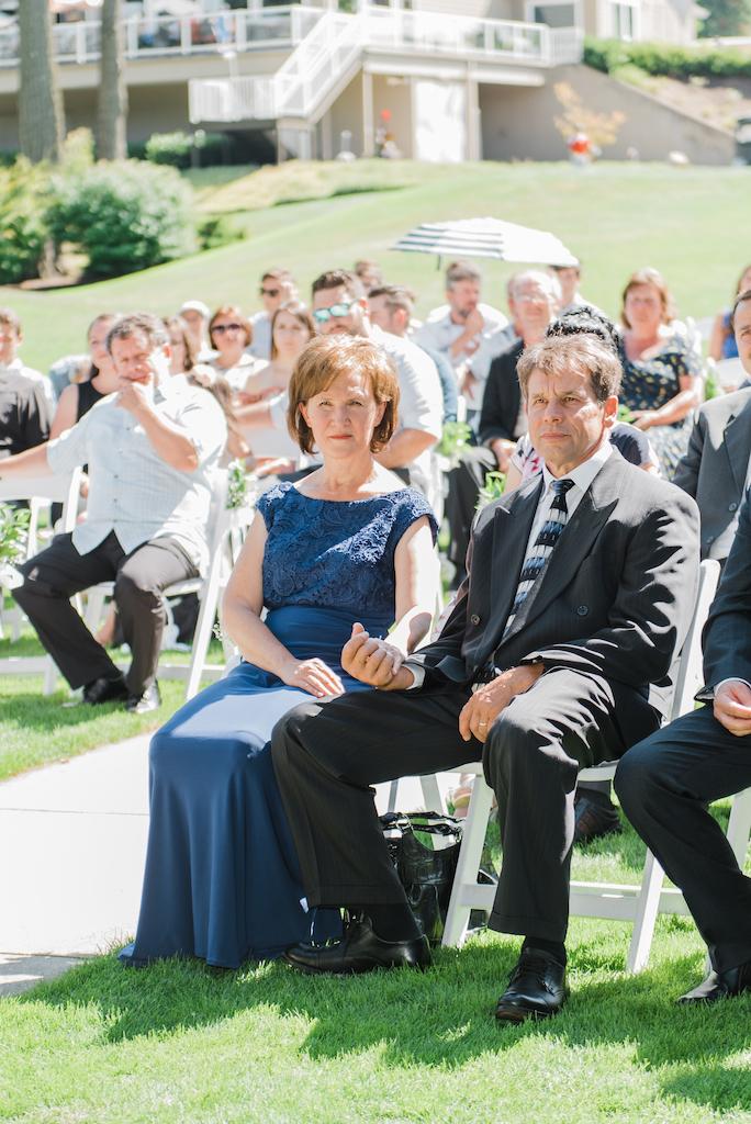 kamea_events_camas_meadows_wedding_3708.jpg