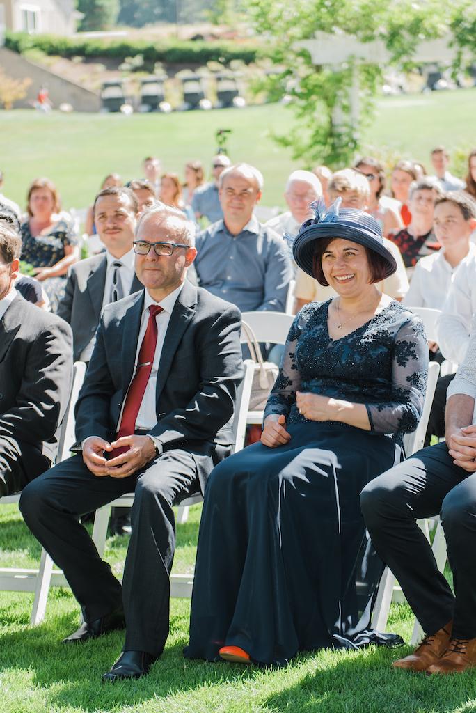 kamea_events_camas_meadows_wedding_3710.jpg