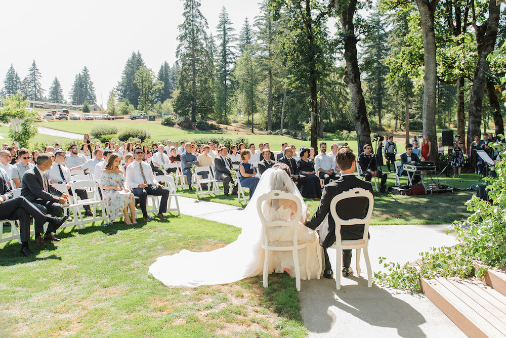 kamea_events_camas_meadows_wedding_3763.jpg
