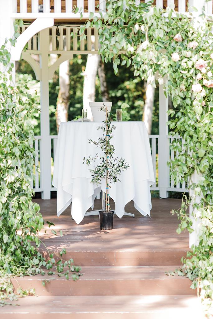kamea_events_camas_meadows_wedding_3853.jpg