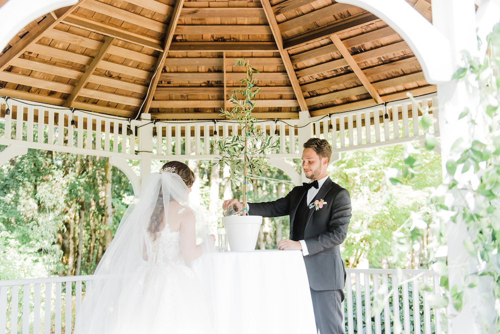 kamea_events_camas_meadows_wedding_3883.jpg