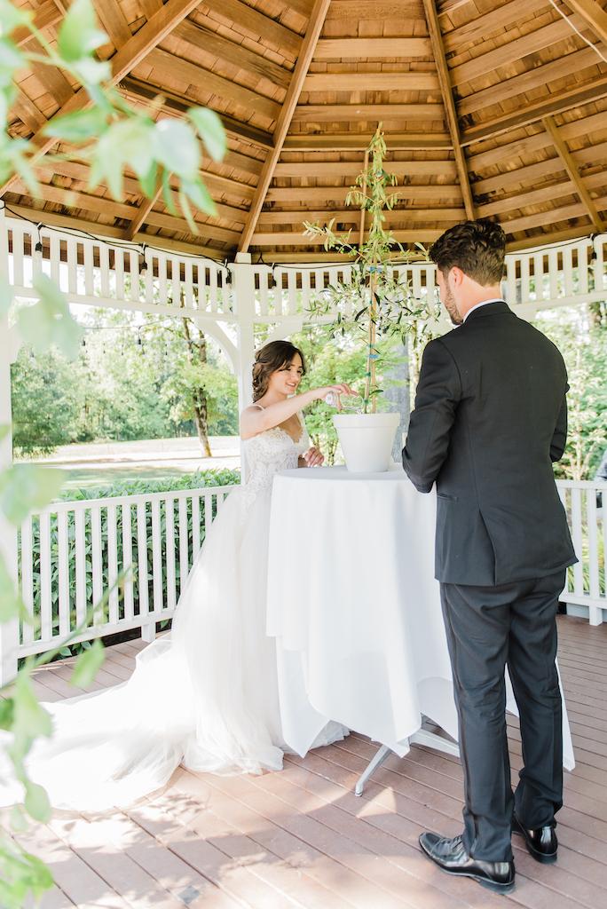 kamea_events_camas_meadows_wedding_3899.jpg
