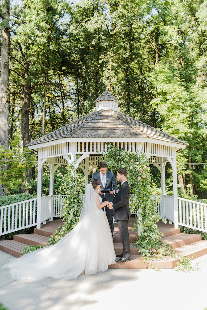 kamea_events_camas_meadows_wedding_3929.jpg