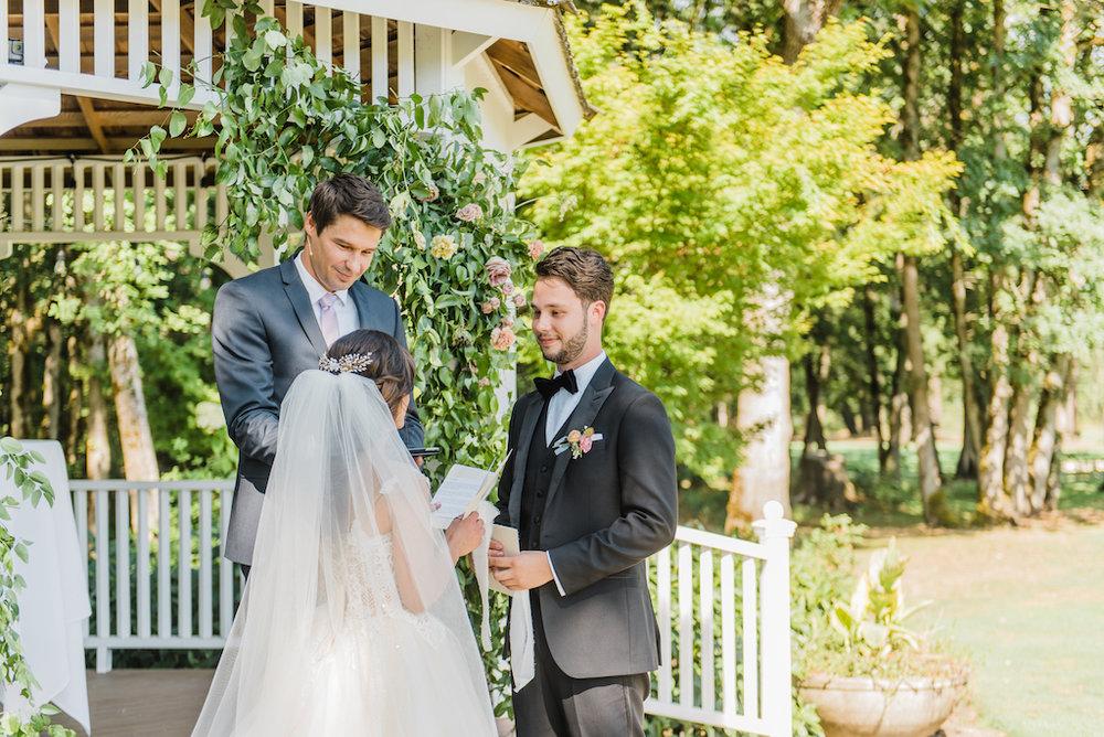 kamea_events_camas_meadows_wedding_4020.jpg