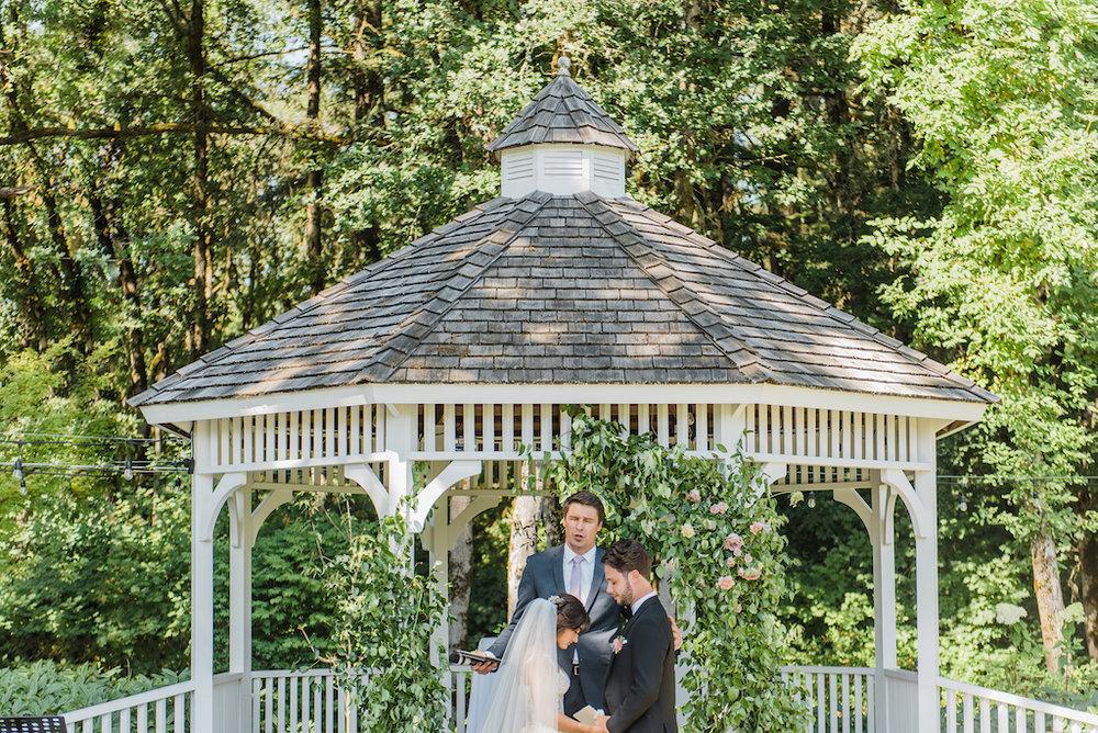kamea_events_camas_meadows_wedding_4100.jpg