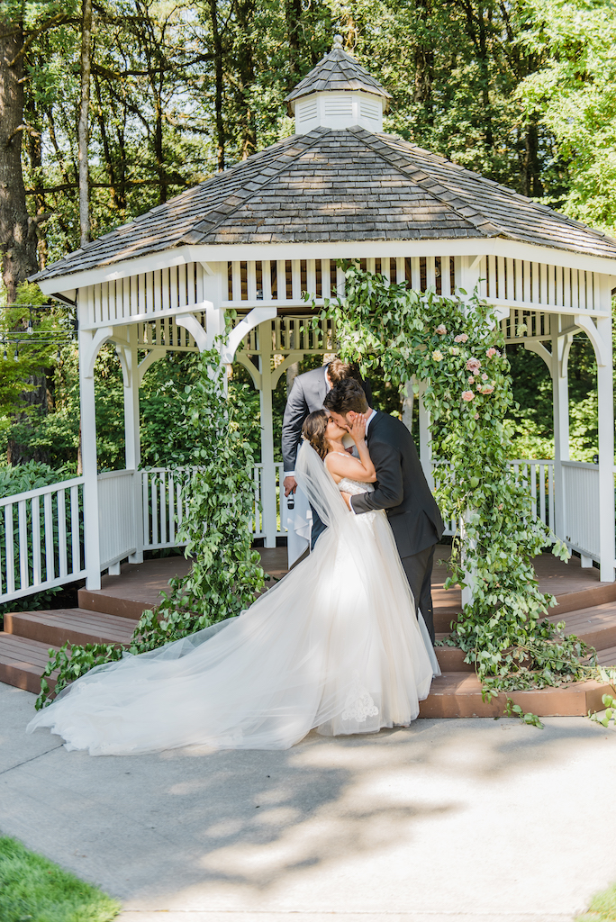 kamea_events_camas_meadows_wedding_4127.jpg