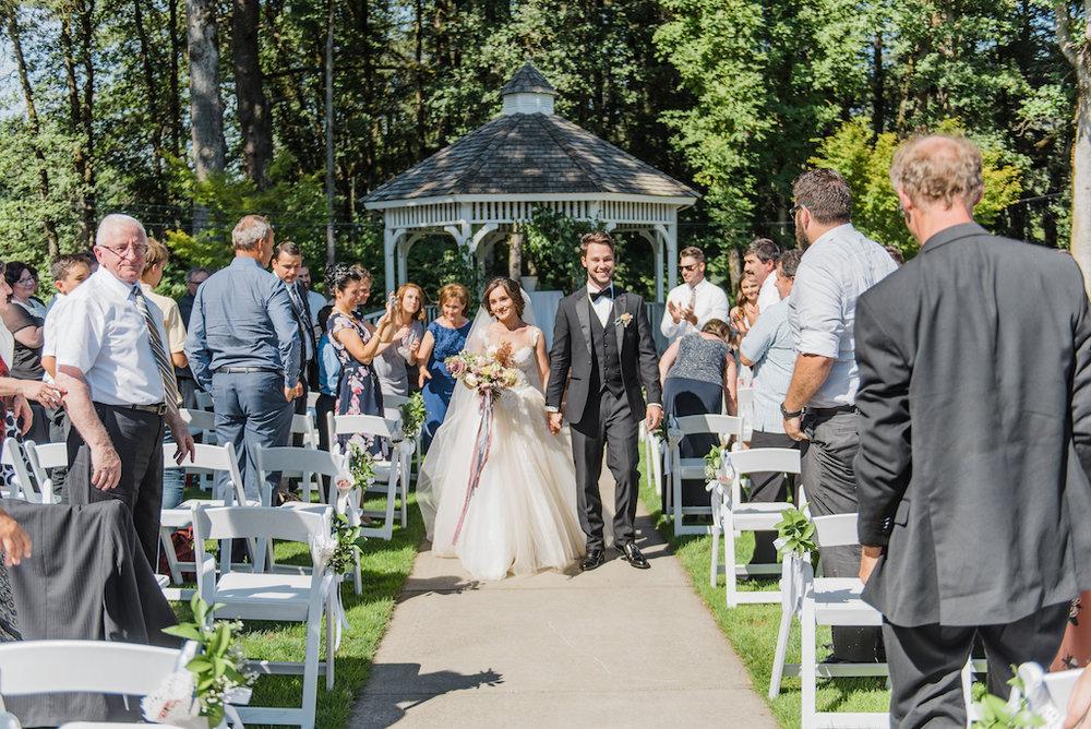 kamea_events_camas_meadows_wedding_4147.jpg