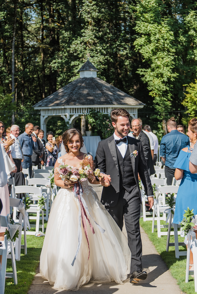 kamea_events_camas_meadows_wedding_4161.jpg