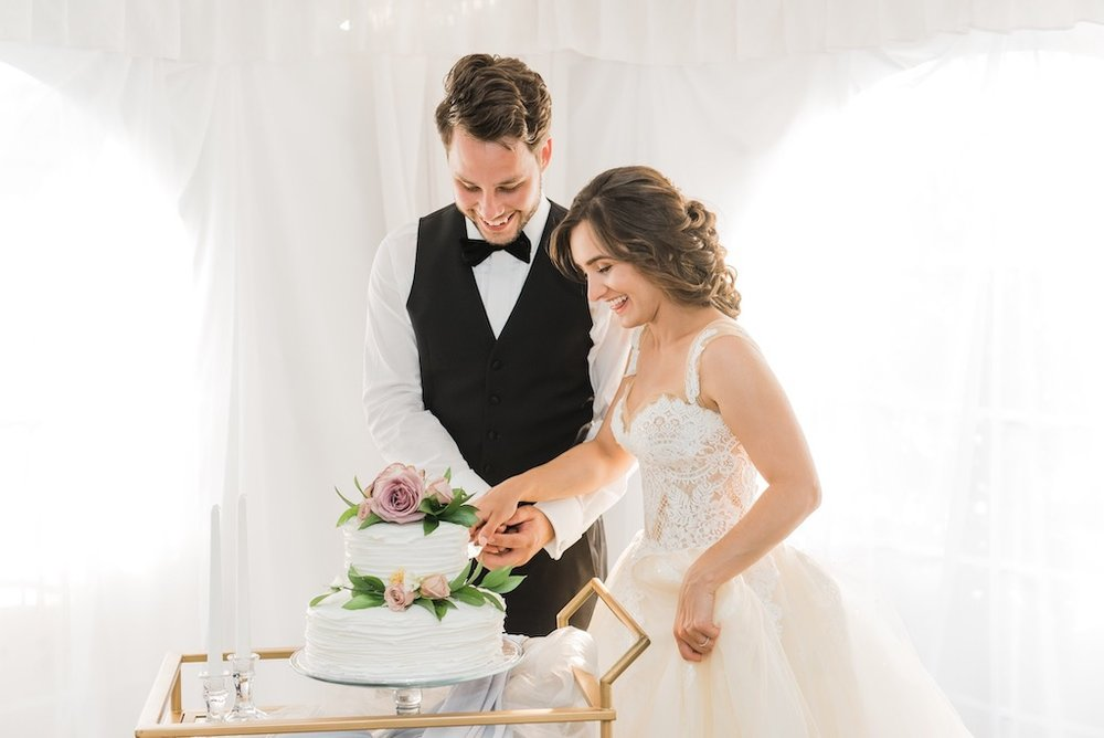 kamea_events_camas_meadows_wedding.JPG