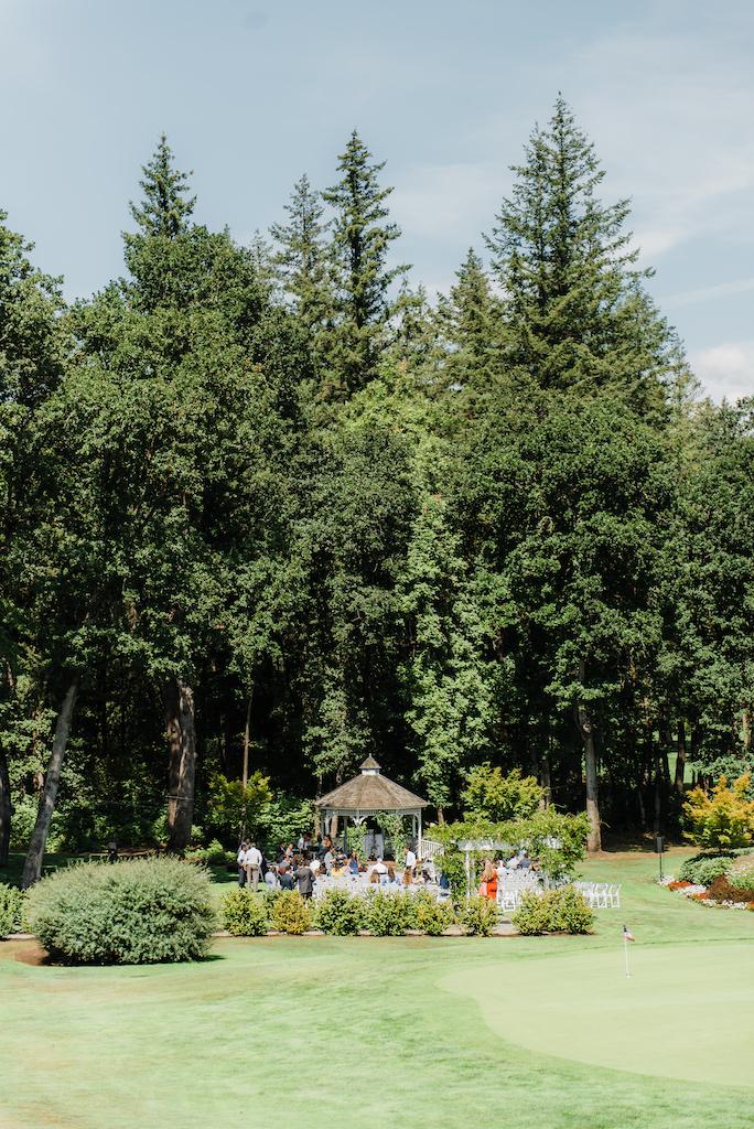 kamea_events_camas_meadows_wedding13544.JPG