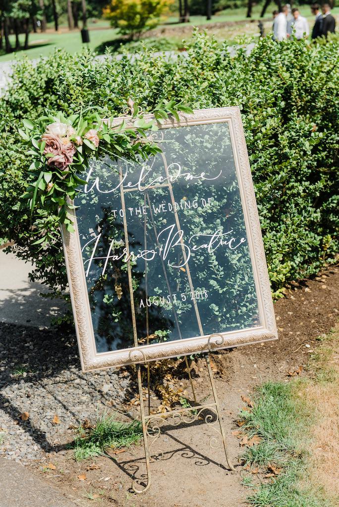 kamea_events_camas_meadows_wedding13545.JPG