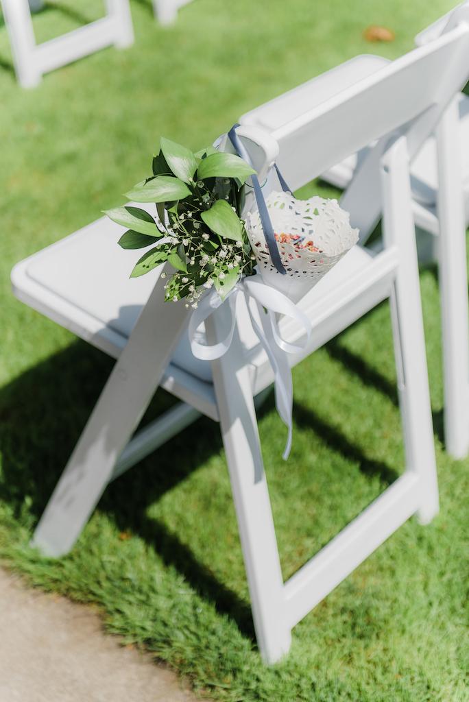 kamea_events_camas_meadows_wedding13548.JPG