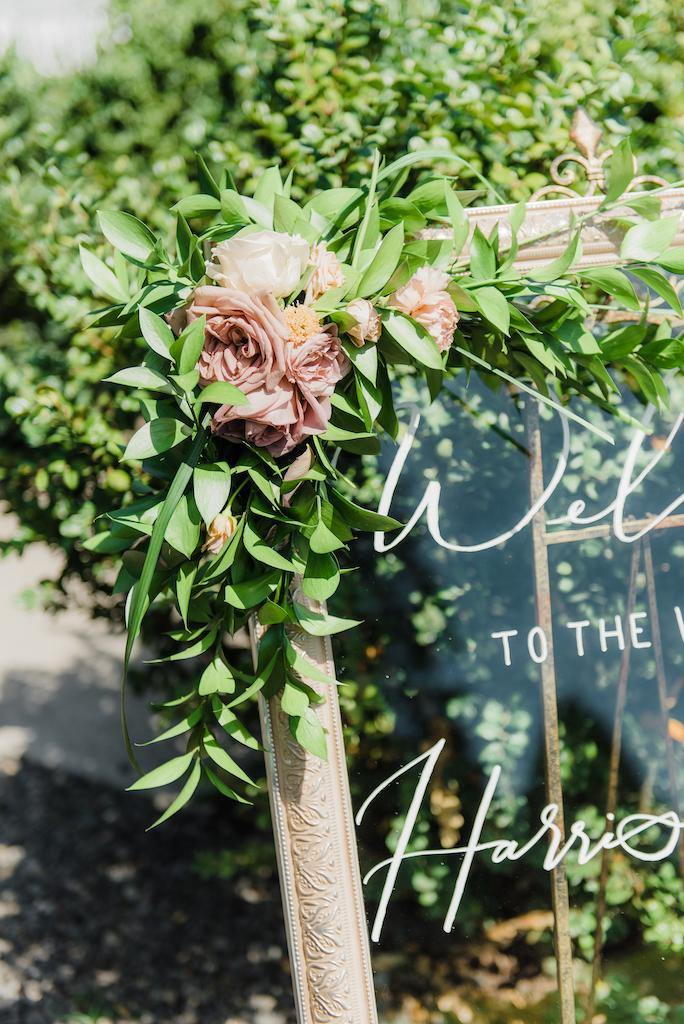 kamea_events_camas_meadows_wedding13546.JPG