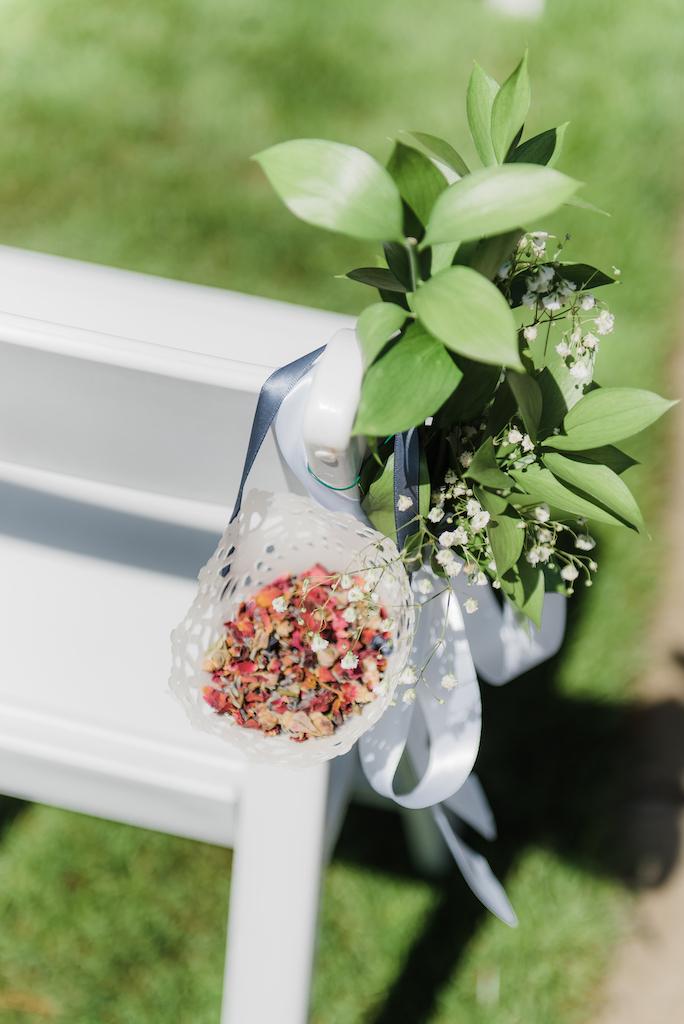 kamea_events_camas_meadows_wedding13552.JPG