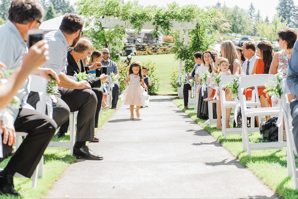 kamea_events_camas_meadows_wedding13571.JPG