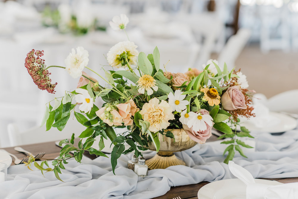 kamea_events_camas_meadows_wedding13837.JPG